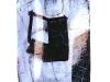 Eva Laufer - o.T. - Acryl - 2010